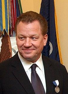 James Bradley (author) American author