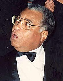 james earl jones oscarjames earl jones voice, james earl jones rogue one, james earl jones darth vader, james earl jones conan, james earl jones twitter, james earl jones fences, james earl jones surprised, james earl jones accent, james earl jones official twitter, james earl jones sheldon, james earl jones voice lion king, james earl jones theater, james earl jones command and conquer, james earl jones darth vader voice, james earl jones big bang theory, james earl jones instagram, james earl jones oscar, james earl jones mufasa, james earl jones tiberian sun, james earl jones sprint commercial