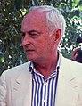James Ivory (1991.09).jpg