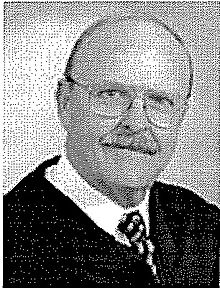 James L. Graham fuzzy.jpg
