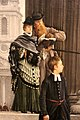 James tissot, visitatori a londra, 1874, 02.jpg