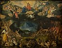 Jan Brueghel d.Ä. - The Last Judgement - KMSsp180 - Statens Museum for Kunst.jpg