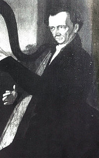 Jan Křtitel Krumpholtz.jpg