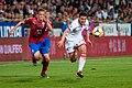 Jan Kopic & Risto Radunović, Czech Rp.-Montenegro EURO 2020 QR 10-06-2019.jpg