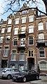 Jan Luijkenstraat 62 (1).jpg