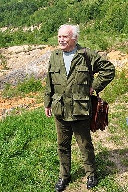 Jan Marek (geolog) - kopie