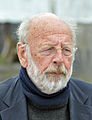 Jan T Bremer R01.jpg