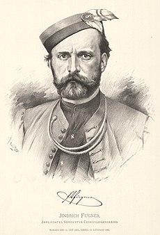 Jan Vilímek - Jindřich Fügner.jpg