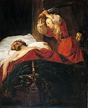 Jan de Bray-Judith and Holofernes.jpg