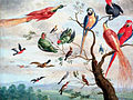 Jan van Kessel (I) - The Chorus of Birds.jpg