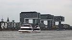 Jan von Werth (ship, 1992) 031.JPG