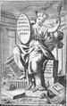 Janez Gregor Dolničar - Epitome chronologica.pdf