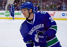 Jannik Hansen - Wikipedia 5a97db937