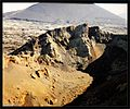 January Timanfaya Montanas del Fuego 1750 - Master Lanzarote Photografy 1988 The Hell Hawaii Smoker Atlantic - panoramio.jpg