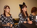 Japan Expo 2010 - Morning Musume - Conférence Presse - Day1 - P1440315.jpg