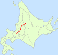 Japan National Route 12 Map.png