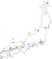 Japan wards.png