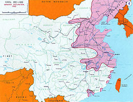 Japanese Occupation - Map.jpg