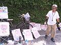 Japanese street artist.jpg