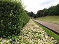 Jardim Botânico - Curitiba PR - panoramio (1).jpg
