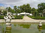 Jardim Zoológico de Lisboa - Portugal (250439030).jpg