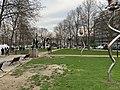Jardin Anaïs Nin - Paris XIX (FR75) - 2021-01-15 - 6.jpg