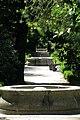Jardin Botanico (35) (9379357870).jpg