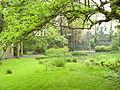Jardin Felix Hap 03.JPG
