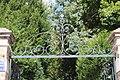 Jardin Garnier Provins 11.jpg