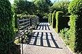 Jardin Secret Dunbar Édimbourg 1.jpg