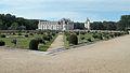 Jardin de Diane de Poitiers a Chenonceau.jpg