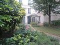 Jardin du 6 rue du Val-de-Grâce.JPG