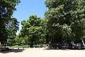 Jardins de l'Europe @ Annecy (35334293312).jpg