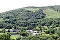 Jarret (Hautes-Pyrénées) 4.jpg