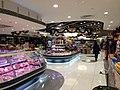 Jasons Food & Living Interior 201510.jpg