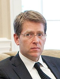 Jay Carney on April 5, 2011.jpg