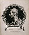Jean-Jacques Rousseau. Stipple engraving by J. L. Darcis aft Wellcome V0005119.jpg
