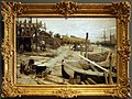 Jean-charles cazin, al cantiere navale, 1875 ca. 01.jpg