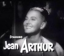 Jean Arthur in A Foreign Affair.jpg