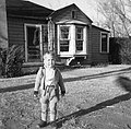 Jeb Bush February 1955 (2838).jpg