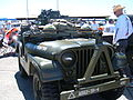 Jeep M151 Wings Over Wine Country 2007.JPG
