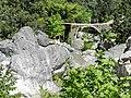Jeep safari Kemer - Gedelme - Ovachik - panoramio (35).jpg