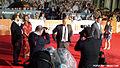 Jeff Daniels TIFF 2015 (20738287783).jpg