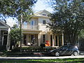 JeffersonAv House 900 block New Orleans.jpg