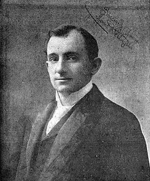 Jefferson De Angelis