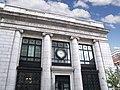 Jefferson Trust Company Pic 1.jpg