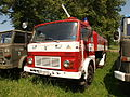Jelcz fire engine pic1.JPG