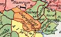 Jellingsyssel denmark in medieval times (cropped).jpg