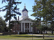 Jenkins County Courthouse 5.JPG