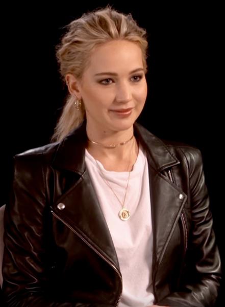 File:Jennifer Lawrence in 2018.png